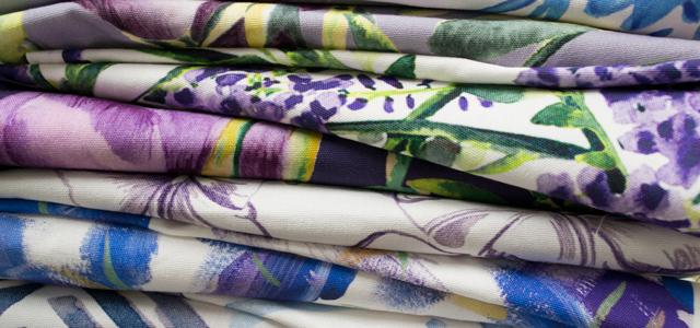 Occipinti-Mixed-Fabrics-2